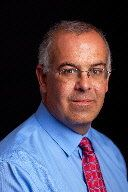 Times columnist David Brooks talks books with book review editor Pamela Paul.