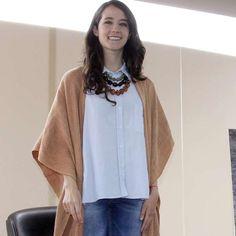 Ximena Sariñana apoya la música en plataformas digitales
