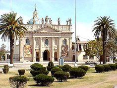 Villa María, Zona Este de Cordoba, Cordoba, Argentina