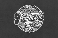 50+ Inspiring-Hand-Lettering-Logotype-Examples-by-Mateusz-Witczak (11)