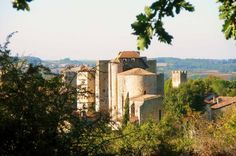 Condom, Gers Property Ref: 2003, 32100 Properties for sale privately in Gascony, SW France | Champions France