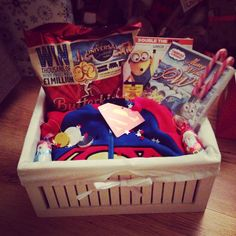 Night Before Christmas Box, Christmas Eve Box, Handmade Christmas, Christmas Ideas, Merry Christmas, Christmas Gifts, Christmas Decorations, Xmas, Christmas Aesthetic