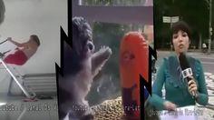 Videos Engraçados da Internet Videos Engraçados Videos WhatsApp Vamos Rirrrr