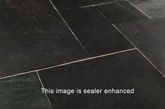 BuildDirect®: Roterra Slate Tiles - Versailles Pattern