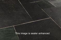 BuildDirect®: Roterra Slate Tiles - Versailles Pattern