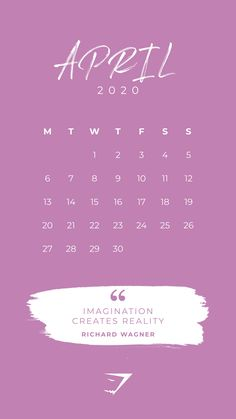 Great Screen April 2020 calendar wallpaper Ideas Every person has a date inside their home. And also more often than not, it's wall schedule, a sm #April #calendar #Great #Ideas #Screen #wallpaper