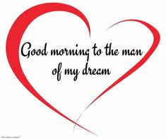 Sweet Good Morning Messages For Him [ Best Collection ] - Trend Bts Quotes 2020 Morning Message For Him, Good Morning Quotes For Him, Romantic Good Morning Messages, Good Morning My Love, Good Morning Texts, Good Morning Smiley, Good Morning Handsome Quotes, Flirty Good Morning Quotes, Positive Good Morning Quotes