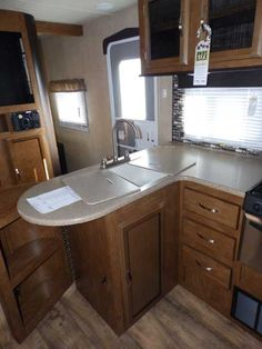 2016 New Forest River SALEM 27 TDSS, 1 SLIDE, REAR TRIPLE BUNKS,POWER PACKAGE Travel Trailer in California CA.Recreational Vehicle, rv, WE DO NOT CHARGE FOR PDI OR PREP FEE'S LIKE MOST OTHER DEALER'S! NEW 2016 FOREST RIVER SALEM 27 TDSS MODEL, 1 SUPER SLIDE OUT, 29 FT LONG PULL TRAVEL TRAILER, DRY WEIGHT 6624 LBS, HALF TON TOWABLE! ***UPGRADED POWER PACKAGE***, 56 GALLONS FRESH WATER, 58 GALLONS GRAY, 30 GALLONS BLACK WATER TANK, UPGRADED 6 GALLONS (GAS) AND (ELECTRIC) DSI WATER HEATER, DUAL…