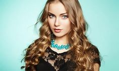 Groupon - MAC Makeover Photoshoot with 10 Prints, Digital Image and Goody Bag for One or Two at Fame Photography (Up to 95% Off) in Shoreditch. Groupon deal price: £9