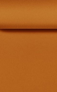 Bermuda Bran Vertical Blinds Manufactured in a bran colour spongeable 5 127mm flatweave fabric these blinds look fantastic in any room Made to