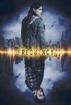 Frequency une série TV de Jeremy Carver avec Peyton List, Riley Smith. Retrouvez toutes les news, les vidéos, les photos ainsi que tous les détails sur les saisons et les épisodes de la série Frequency