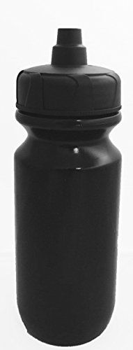 MainWare Squeeze Sports Water Bottle with Flow Cap 22 oz -- Check out the image by visiting the link.