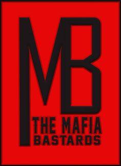 Mafia Bastards Καταστήματα ρούχων λιανικής