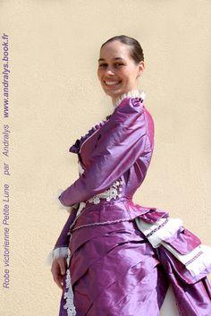 - Robes de mariée 2013 Ile de France, Picardie, Bretagne: Robe de ...