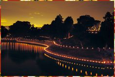 Mantouro / Kasuga Taisha/ 3000/ the world heritage/ Nara Japan/ 春日大社 中元万燈籠