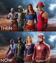Captain Marvel is an upcoming American superhero film based on the Marvel Comics character Carol Héros Dc Comics, Heros Comics, Superhero Shows, Superhero Memes, Supergirl Dc, Supergirl And Flash, Marvel Jokes, Marvel Funny, Foto Flash