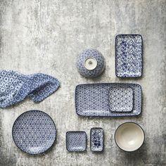 Just nu på Åhléns! My Design, House Design, Furniture Decor, Home Kitchens, Kitchen Dining, Sweet Home, Fat, Pottery, Instagram
