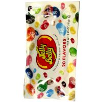 Jelly Belly 20 Flavors 1.45 OZ (41g)