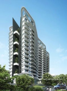 Official Singapore Property Website - Sky Green, About Property in Singapore, Singapore Property News, Singapore Condo - New Launch Crew