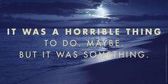 We Were Liars by E. Lockhart  #wewereliars
