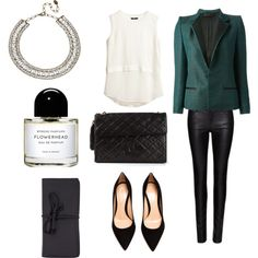 """""""Greenlıne time"""" by queen-95 on Polyvore"""