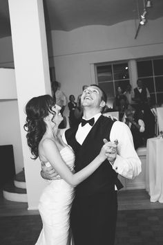 Ramscale Lofts NYC Wedding | Brindamour Photography