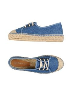 George J. Love Women Espadrilles on YOOX.COM. The best online selection of Espadrilles George J. Love. YOOX.COM exclusive items of Italian and international designers - Secure payments - Free Return