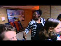 Full Documentary: Michael Moore - Bowling For Columbine (German subtitles) Documentaries