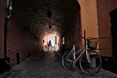 A_passage_arch_in_the_streets_of_Stockholm,_Sweden,_Northern_Europe.jpg (4000×2678)