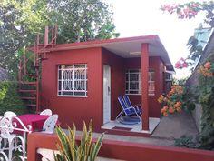 Casa Particular: D Pedro y H(enjoy and pay less) - Casa particulars (Cuba) for Rent in CU, Cuba