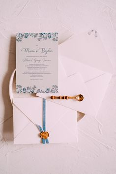 Forget The Not Wedding Invitation Stationery Design, Wedding Stationery, Wedding Invitations, Event Design, Wedding Designs, Forget, Wedding Inspiration, Place Card Holders, Flat