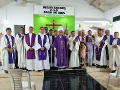 Con todo el clero Dresses, Fashion, Vestidos, Moda, Fashion Styles, Dress, Fashion Illustrations, Gown, Outfits