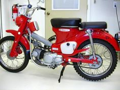 378782b9d47ee4837c15a4becd85bbac trail moped history of honda trail 90 1968 honda trail 90 1 1968 honda 1968 honda trail 90 wiring diagram at highcare.asia