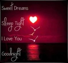 In today's post, we have brought you beautiful good night love images. If you love someone, and are looking for beautiful good night images for them. Good Night Love Messages, Good Night Love Quotes, Good Night I Love You, Good Night Love Images, Good Night Prayer, Good Night Blessings, Good Night Greetings, Good Night Wishes, Good Night Image
