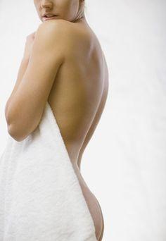 Depilación íntima femenina: los looks más comunes