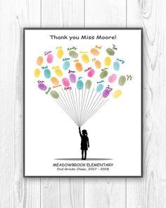 Diese personalisierte Lehrer Wertschätzung Gİft wird mit Namen der Mitglieder der Klasse und Lehrer-Namen, Name der Schule Schuljahr mit einer persönlichen Nachricht oder Zitat angepasst werden. Druckbare Lehrer Wertschätzung Geschenk, feiert Ihr Kind Lehrer und danke ihnen für das