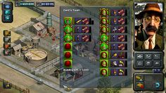 New trailers for upcoming Constructor lets you meet the Undesirables Constructor has been in development by System 3 in order to commemorate the 20th anniversary of the original game for some time, but only today are we getting a look at the line-up of undesirable characters it contains.  http://www.thexboxhub.com/new-trailer-upcoming-constructor-lets-meet-undesirables/