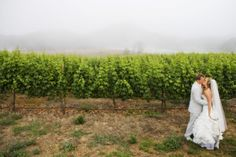 Saddlerock Ranch Wedding Malibufamilywines.com