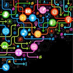 ePharma Summit: Social Media and Pharma: Looking Beyond Facebook and Twitter
