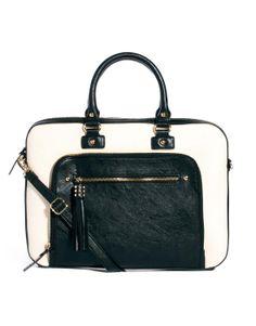 Shopping: les 70 it-bags de la saison   Femina  http://www.femina.ch/mode/accessoires/shopping-les-70-it-bags-de-la-saison