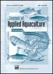 Evaluation of Two Bio-Stimulants for Improving Water Quality in Channel Catfish, Ictalurus punctatus, Production Ponds