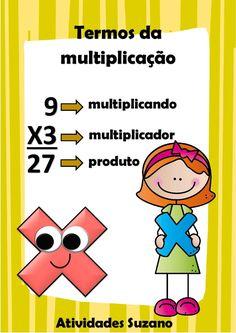 cartazes+termos+matematicos-page-001.jpg (1131×1600)