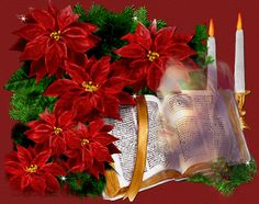 JESUS Is The Reason For The Season.....