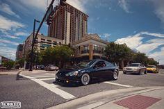Acura leading <3