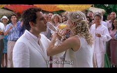 meet the fockers wedding scene - Bing Images
