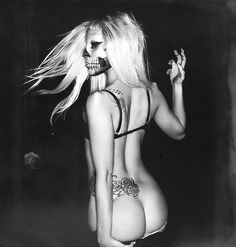 Gaga Royale