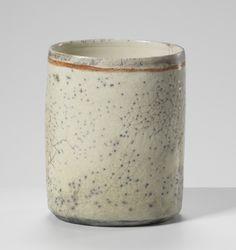 Resultado de imagen para Inger Rokkjær( la cerámica y escultura a escultura por que así me sale )