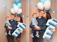 цифра из салфетки: 22 тыс изображений найдено в Яндекс.Картинках