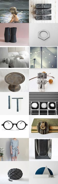 This is IT! by Valeria  Fittipaldi on Etsy--Pinned with TreasuryPin.com