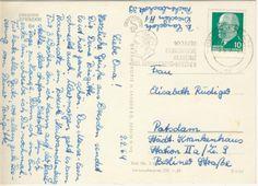 Dresden: 10 Jahre Medizinische Akademie Carl Gustav Carus Dresden